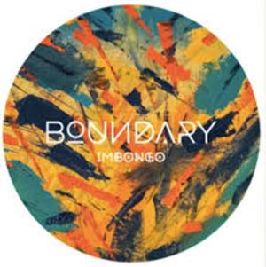 Boundary imbongo