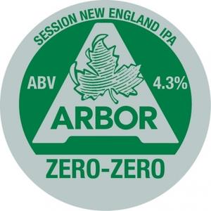 Arbor zz