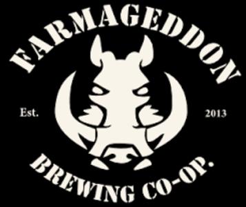 Farmageddon wolf