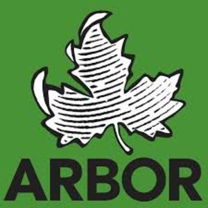 Arbor new