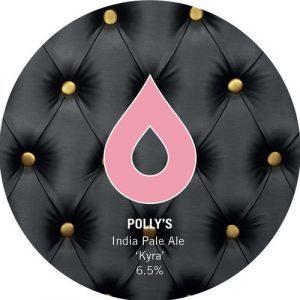 Pollys kyra 30l poly keg min 300x300 %281%29